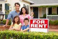 May tenants